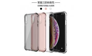 ProductNamesmartphonecellphonecaseProductModelforiphonexsmaxPayment1.T/T,westernunion,CreditCard,Alipay,etc.2.bigorder:40%depositfirst,60%balancepaidbeforeshipment.ProductcolorTransparent,black,rosego