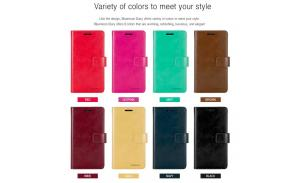 PU Leather wholesale fashion designers wallet cell phone caseProduct NameCell Phone CaseModel NameBluemoon DiaryCompatible PhonesiPhone/ Samsung/LG/SonyMaterialLeather/ PUPackagingPackaging boxDeliver